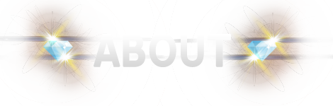 ABOUT 開催概要